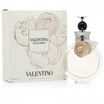 VALENTINA w 30ml edp