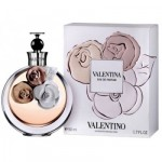 VALENTINA w 50ml edp