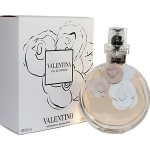 VALENTINA w 80ml edp