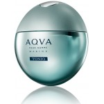Aqva Marine Toniq (men) edt