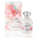 Cacharel Anais Anais L'Original edt