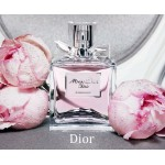 Изображение 2 Miss Dior Cherie Blooming Bouquet Christian Dior