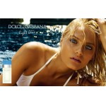 Изображение 4 Dolce and Gabbana Light Blue