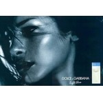 Фото 6 Light Blue Dolce and Gabbana