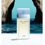 Изображение 7 Light Blue от Dolce and Gabbana