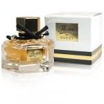 Женская парфюмированная вода FLORA w 75ml edp от Gucci