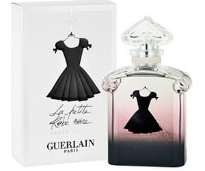 маленькое черное платье герлен