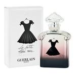 Женская парфюмированная вода La Petite Robe Noire w 100ml edp от Guerlain