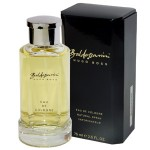 Baldessarini (men) 75ml edc