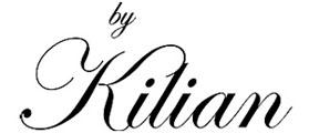 купить парфюмерию Килиан