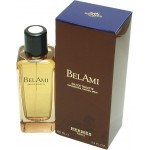 Bel Ami (men) 100ml edt