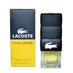 CHALLENGE (men) 50ml edt