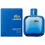 EAU DE LACOSTE L.12.12 BLEU (men) 100ml edt