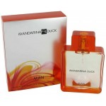 Mandarina Duck (men) 50ml edt