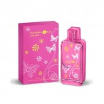 CUTE PINK w 50ml edt