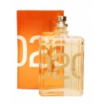 ESCENTRIC 02 100ml edp