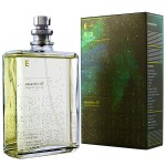 ESCENTRIC 03 100ml edp