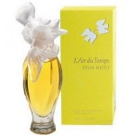 L'AIR DU TEMPS w 100ml edt