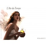 Изображение 2 L'AIR DU TEMPS w 100ml edt Nina Ricci