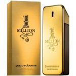 1 Million (men) 100ml edt