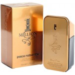 1 Million (men) 50ml edt