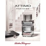 Изображение парфюма Salvatore Ferragamo ATTIMO (men) 60ml edt