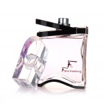 F FOR FASCINATING NIGHT w 30ml edp