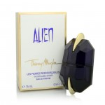 Alien w 15ml edp