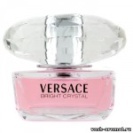 BRIGHT CRYSTAL w 50ml edt