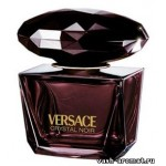 CRYSTAL NOIR w 30ml edp