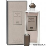FEMINITE DU BOIS 50ml edp
