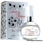 ROCK'N DREAMS w 50ml edp