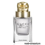 By GUCCI Made to Measure (men) 30ml edt