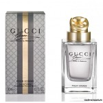 Изображение парфюма Gucci By Gucci Made to Measure