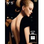 Изображение 2 Chanel No 5 Eau de Toilette Chanel