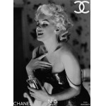 Изображение 7 Chanel No 5 Eau de Toilette от Chanel