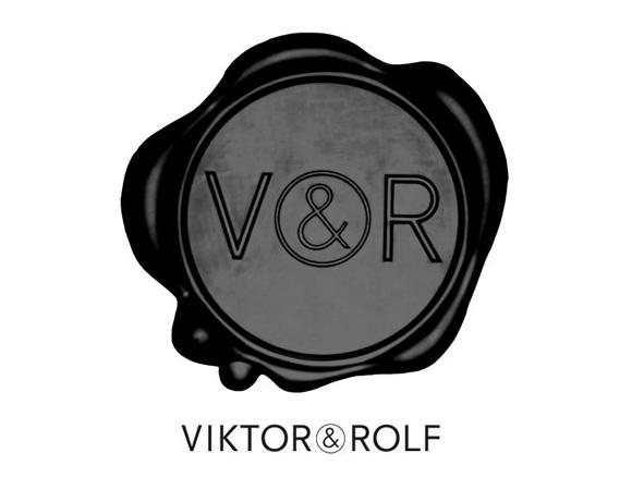 парфюмерия виктор и рольф