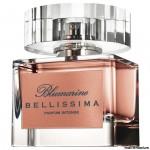 Женская парфюмированная вода Bellissima Intense w 30ml edp от Blumarine 30 мл