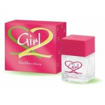 GIRL II 30ml edt