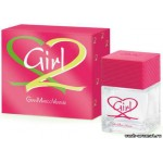 GIRL II 50ml edt