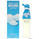 LIGHT CLOUDS w 100ml edt