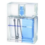 Изображение духов Armand Basi Blue Sport (men) 50ml edt