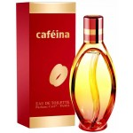 Cafeina w 50ml edt