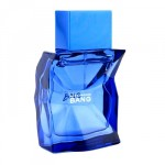 BANG BANG (men) 50ml edt
