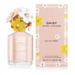 Daisy Eau So Fresh w 75ml edt