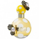 Женская парфюмированная вода Honey w 50ml edp от Marc Jacobs