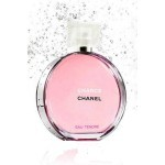 Изображение 2 Chance Eau Tendre Chanel