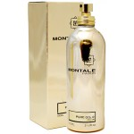 Pure Gold 100ml edp