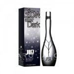 Изображение парфюма Jennifer Lopez GLOW AFTER DARK w 50ml edt