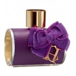 Carolina Herrera CH Sublime edp